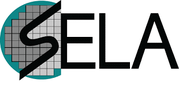 Ellipsiz DSS – Distributor of Semiconductor Equipment
