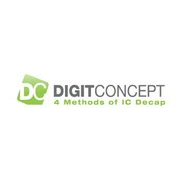 Ellipsiz DSS – Distributor of Semiconductor Equipment
